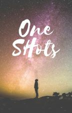 One-Shots by Dezzypants