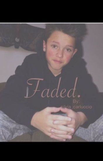 Faded||Jacob Sartorius.