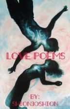 Love poems  by shion30shion
