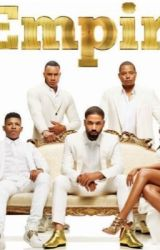 The Lyoness|A Empire Story by EmpireShow