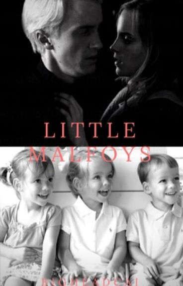 Little Malfoy's