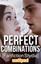 Perfect Combinations by perfectcombinations