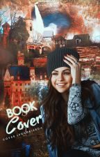 Book Cover {Abierto} by LenaGrierDallas