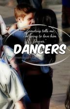 Dancers || JB by directioner1132429
