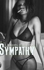 Sympathy || Urban by keep1tRealz