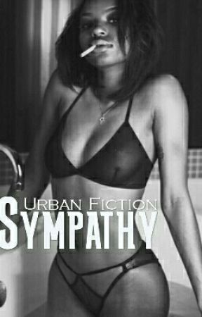 Sympathy || Urban by keep1tRealz