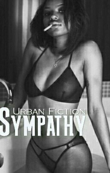 Sympathy || Urban
