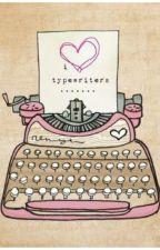 Frases de Libros  by anonimalinda12