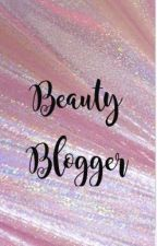 beauty blogger \\ phan by flower-phan