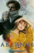Ablanne by mavinintonuu7