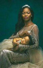 Le professeur de ma fille  by Africaniya
