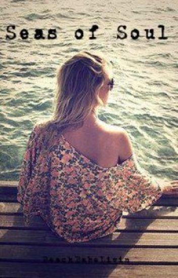 Seas of Soul
