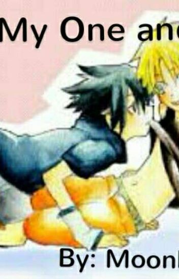 My one and only-Sasunaru