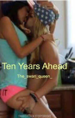 Ten Years Ahead by The_swan_queen_