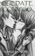 Quédate conmigo (Nathanette)♥♡ by ANELIZ-EMO-TERRIER