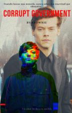 Corrupt Government ☆LS⭐ by BrownieStylinson