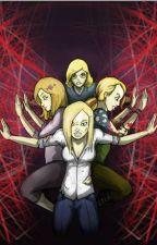 All Your Fates: Bonus Chapters by TheKarada