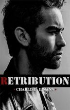 Retribution (A NGB Spin-Off) by _Chez_