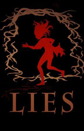 Lies by Spectre
