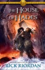 House of Hades by Casabas
