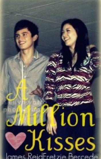 A Million Kisses