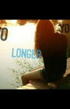 No Longer Yours  by wolfgirlvon