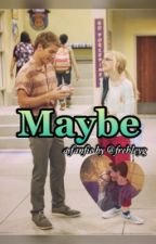 Maybe by frehleyg