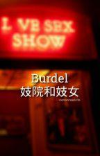 Burdel; rdg by dxmxntxadicta