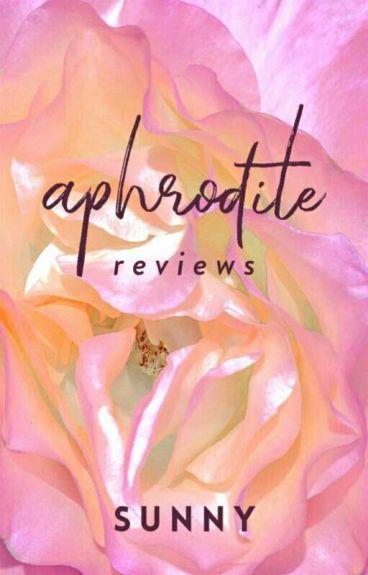Wattpad Collections: Romance