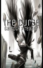 The curse (Garroth x reader)  by _Xx_Angel_xX_