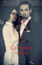 Co-Parent by CaptRegina