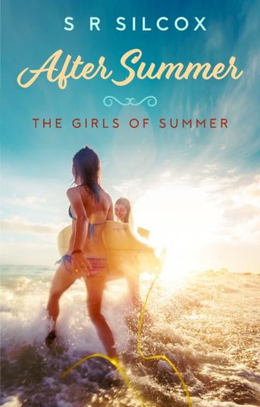 After Summer (Excerpt) by SelenaSilcox