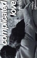 Complicated Love » n. h. by jilbruxch