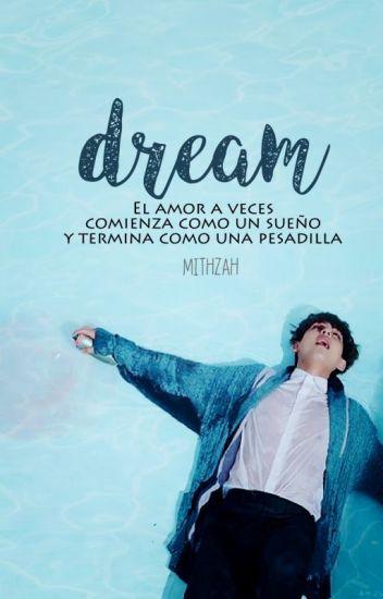 Dream ❀ kookv