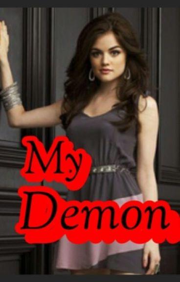 My Demon (Complete)