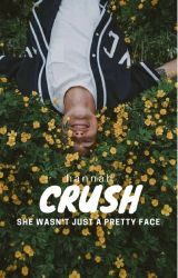 crush ✓  by formulate