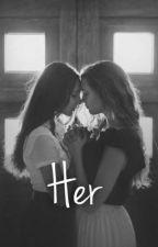 Her  by lipxxs