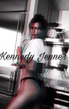 The 3rd Jenner  by Itskxmrynnn_xo