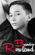 Brandon's secret twin ( ON - HOLD ) by Magcon_Skye