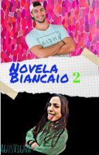 Historia Biancaio!- #2 by AgusVigna
