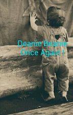 Deanie Beanie Once Again!  by Dark_devil_wolf