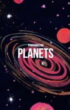 planets→phan by phanamazing