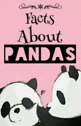 Facts About Pandas by PinkPrincess1204