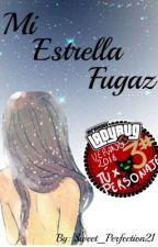 Mi Estrella Fugaz | Adrien & Tu. by -BxbyUnicorn_21-