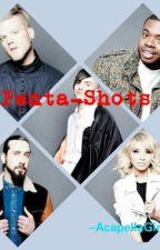 Penta-Shots by AcapellaGirl_23