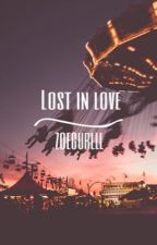 lost in love (jmb) by zoegurlll