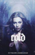 Cold [Español] by Traduccionvampilobo