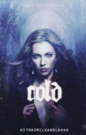Cold [Español]