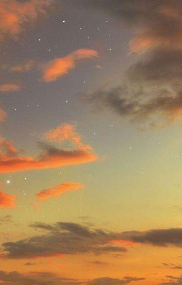 euphoria ─ Overwatch x Reader
