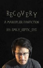 recovery // markiplier by emily_septic_eye